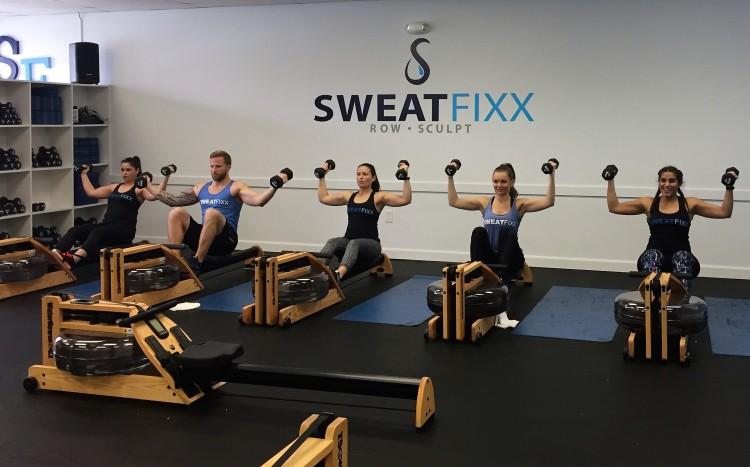 SweatFixx_WakefieldMA